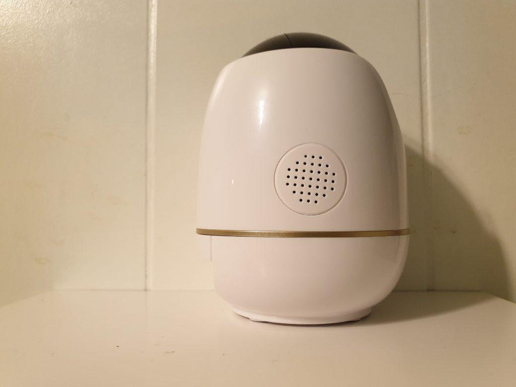 NETVUE-Caméra-Wifi-1080P - NETVUE-Caméra-Wifi-1080P-012