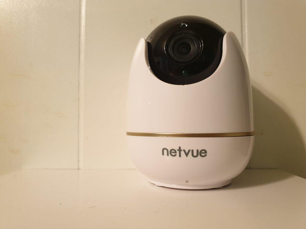 NETVUE-Caméra-Wifi-1080P - NETVUE-Caméra-Wifi-1080P-013
