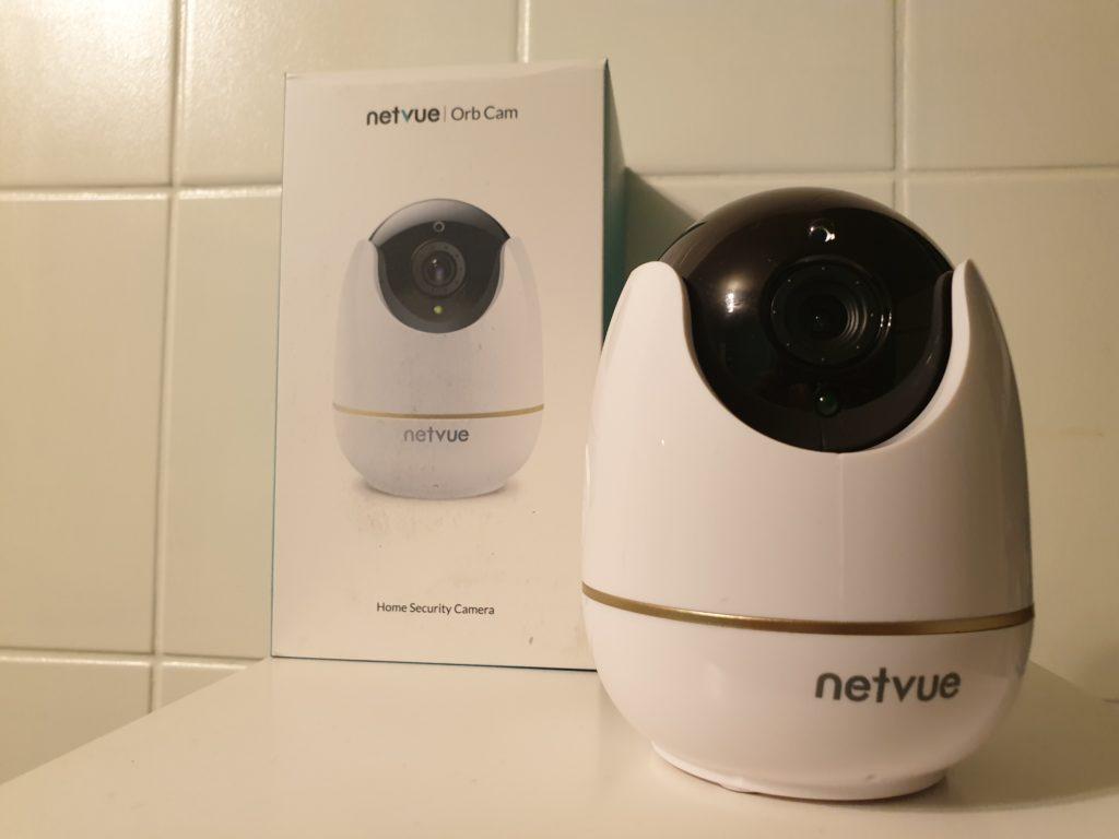 NETVUE-Caméra-Wifi-1080P - NETVUE-Caméra-Wifi-1080P-06