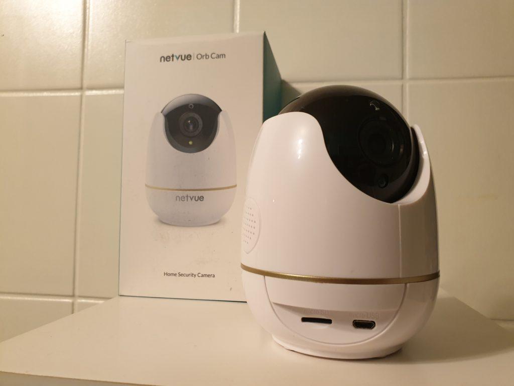 NETVUE-Caméra-Wifi-1080P - NETVUE-Caméra-Wifi-1080P-07