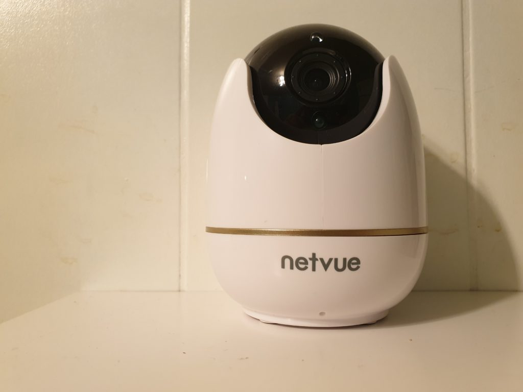 NETVUE-Caméra-Wifi-1080P - NETVUE-Caméra-Wifi-1080P-09