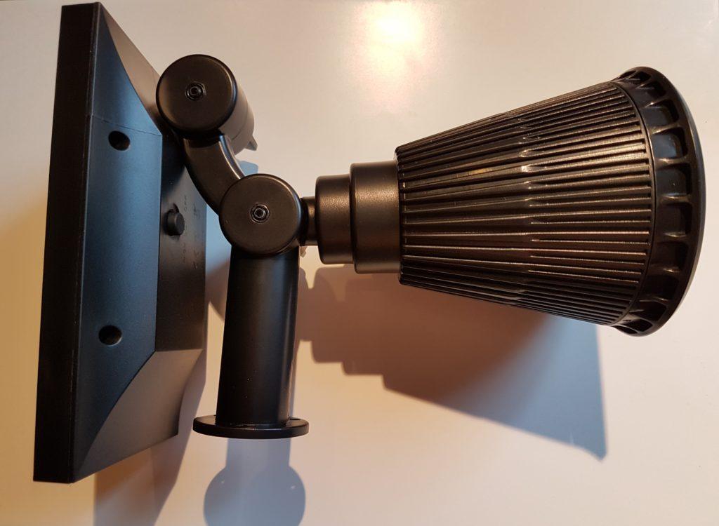 Naisidier-Lampe-Solaire-Pelouse-Jardin-4-LED-9