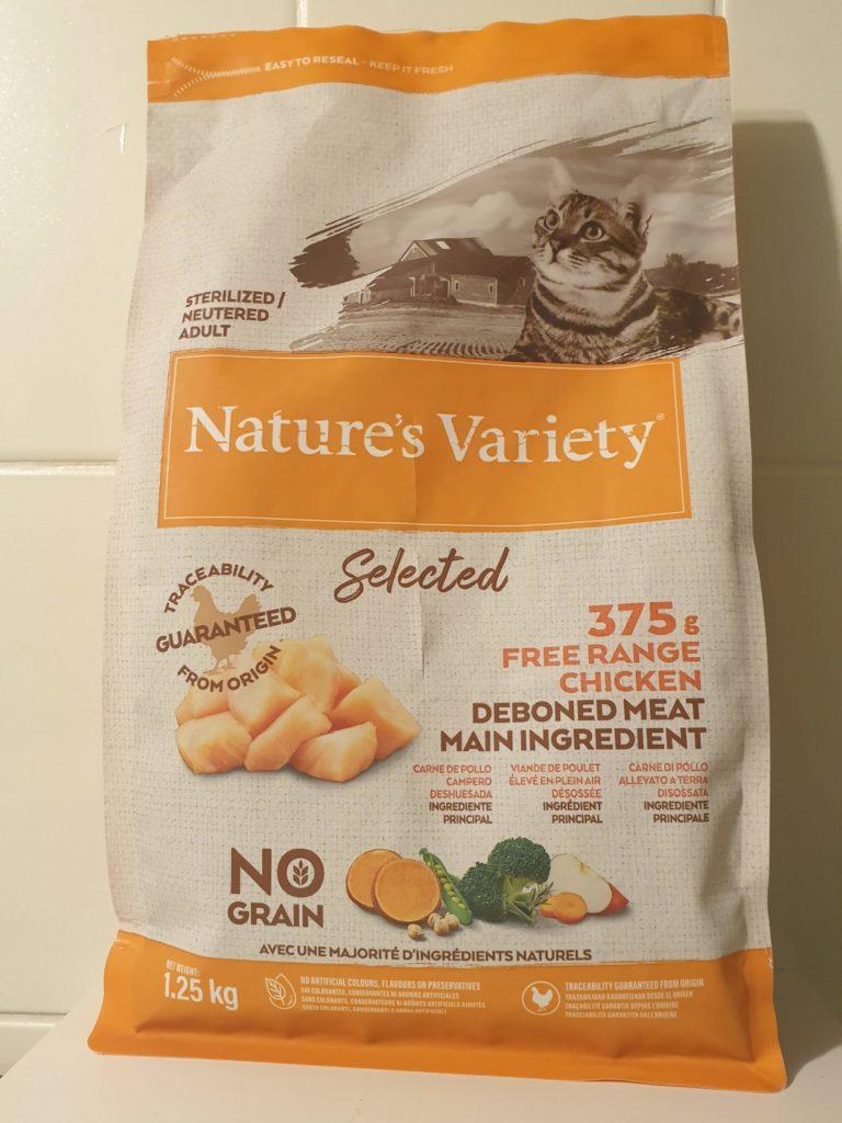 Nature_s-Variety - Nature_s-Variety_1