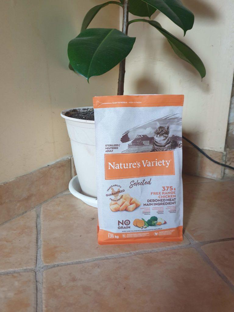 Nature_s-Variety - Nature_s-Variety_3
