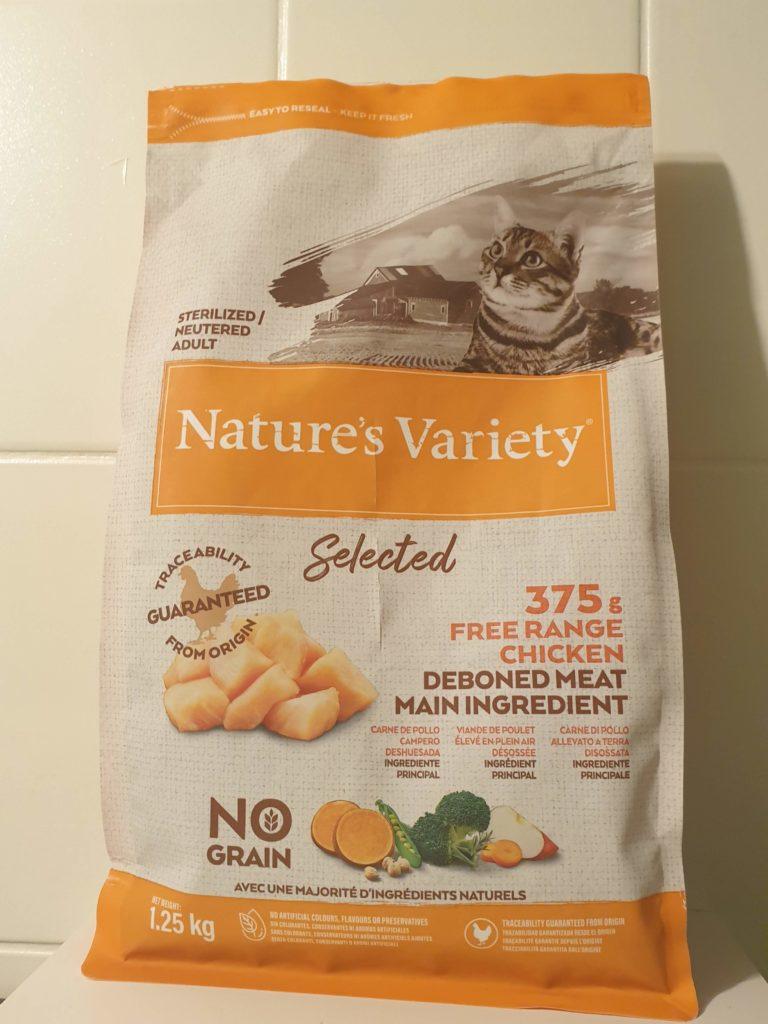 Nature_s-Variety - Nature_s-Variety_5