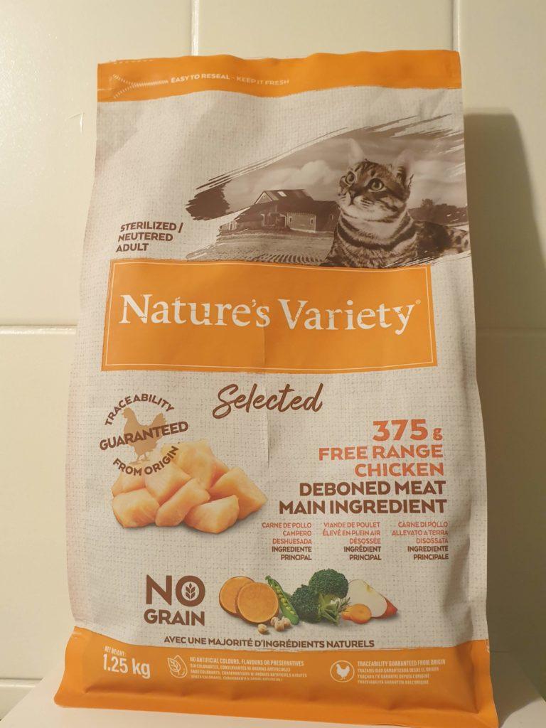 Nature_s-Variety - Nature_s-Variety_7