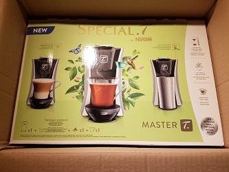 Nestlé®-Machine-a-thé-MASTER.T - Nestlé®-MASTER.T-012.jpg