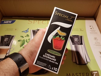 Nestlé®-Machine-a-thé-MASTER.T - Nestlé®-MASTER.T-018.jpg