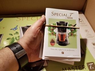 Nestlé®-Machine-a-thé-MASTER.T - Nestlé®-MASTER.T-021.jpg