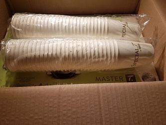 Nestlé®-Machine-a-thé-MASTER.T - Nestlé®-MASTER.T-024.jpg