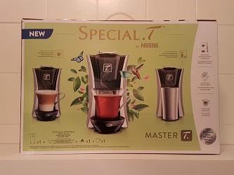 Nestlé®-Machine-a-thé-MASTER.T - Nestlé®-MASTER.T-034.jpg