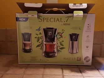Nestlé®-Machine-a-thé-MASTER.T - Nestlé®-MASTER.T-038.jpg
