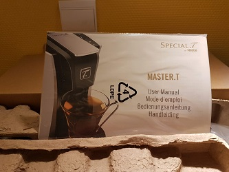 Nestlé®-Machine-a-thé-MASTER.T - Nestlé®-MASTER.T-044.jpg