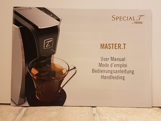 Nestlé®-Machine-a-thé-MASTER.T - Nestlé®-MASTER.T-049.jpg