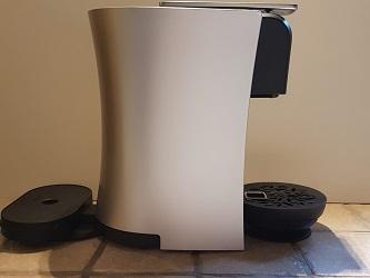 Nestlé®-Machine-a-thé-MASTER.T - Nestlé®-MASTER.T-058.jpg