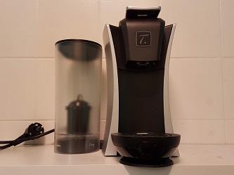 Nestlé®-Machine-a-thé-MASTER.T - Nestlé®-MASTER.T-062.jpg
