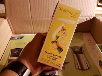 Nestlé®-Machine-a-thé-MASTER.T - Nestlé®-MASTER.T-09.jpg