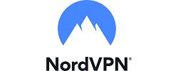 NordVPN - NordVPN.png