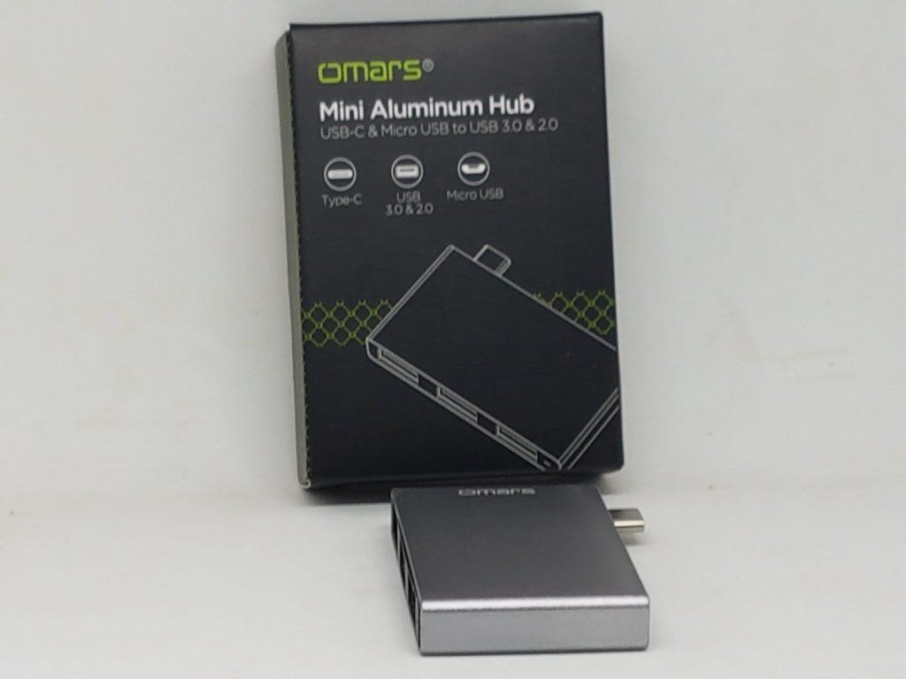 OMARS-Hub-USB-C - OMARS-Hub-USB-C-10.jpg