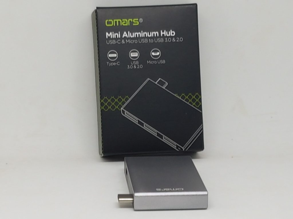 OMARS-Hub-USB-C - OMARS-Hub-USB-C-12.jpg