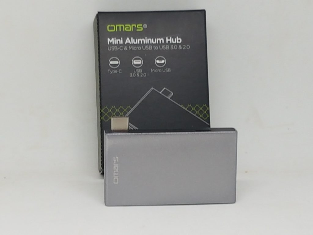OMARS-Hub-USB-C - OMARS-Hub-USB-C-13.jpg