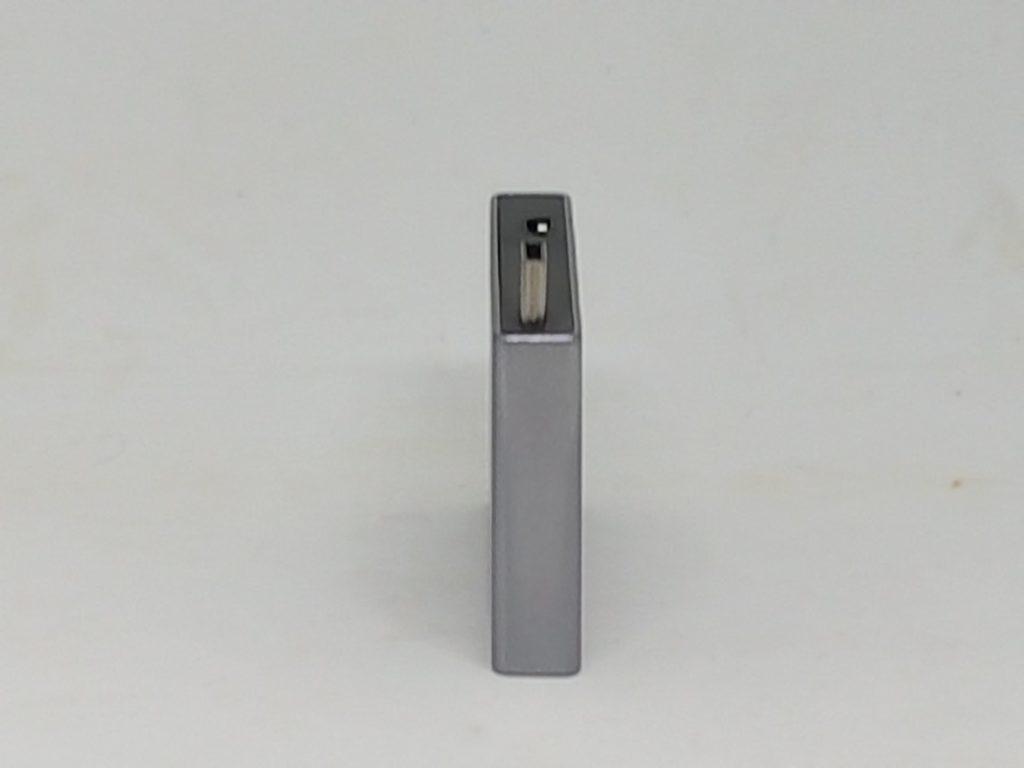 OMARS-Hub-USB-C - OMARS-Hub-USB-C-21.jpg