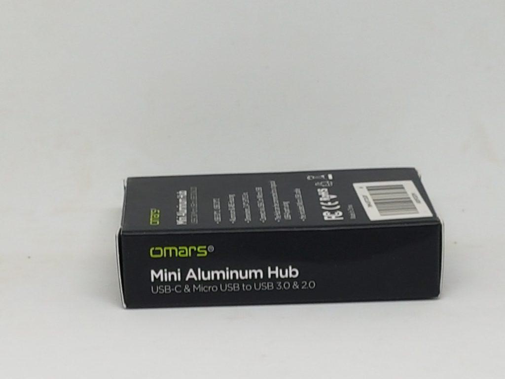 OMARS-Hub-USB-C - OMARS-Hub-USB-C-4.jpg