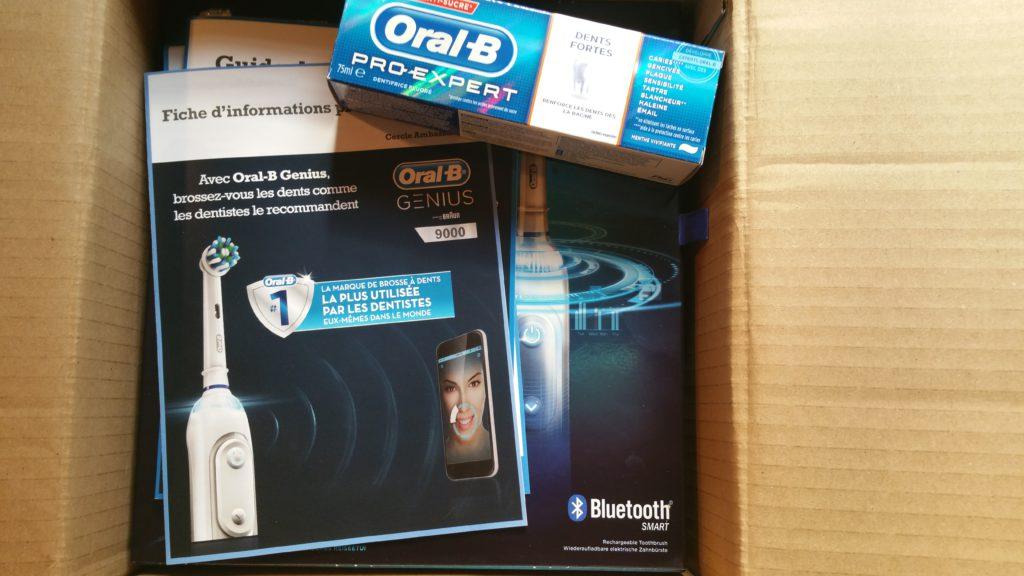 Oral-B-Genius-9000-2