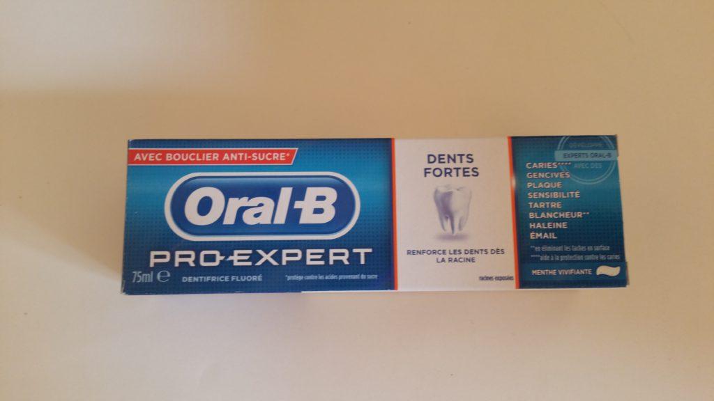 Oral-B-Genius-9000-5