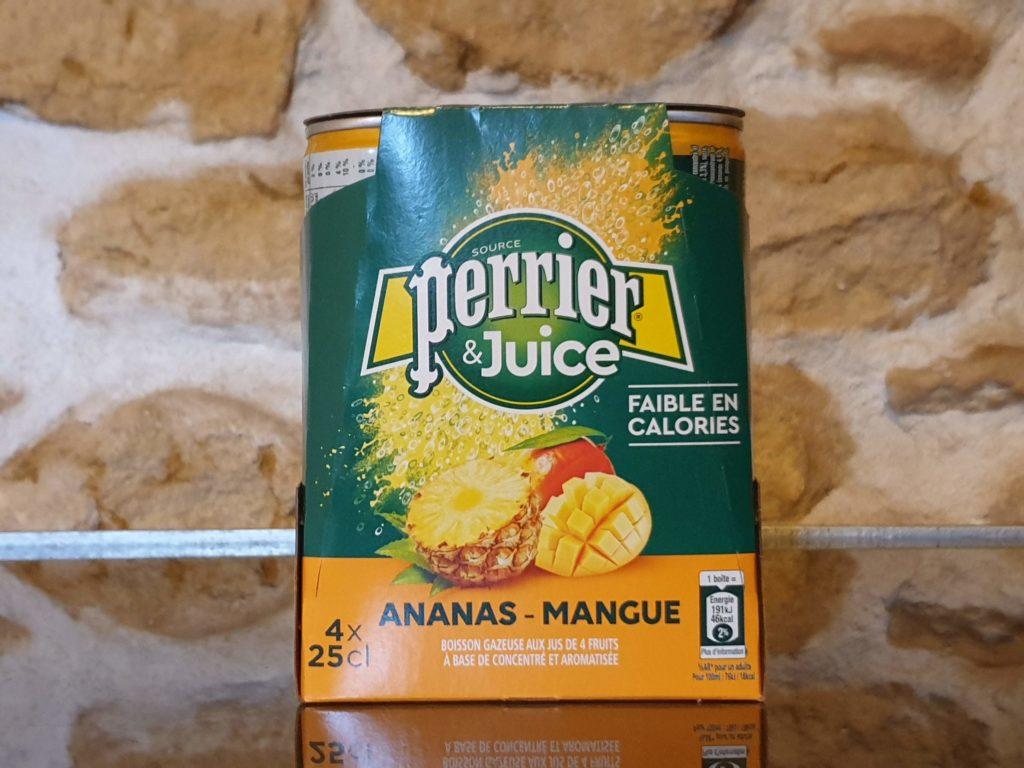 PERRIER®-&-Juice–Ananas-&-Mangue - PERRIER®-Juice-–-Ananas-Mangue-03