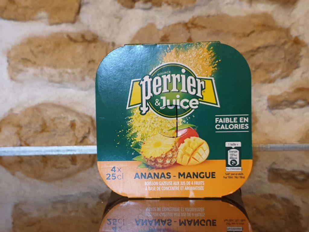 PERRIER®-&-Juice–Ananas-&-Mangue - PERRIER®-Juice-–-Ananas-Mangue-04
