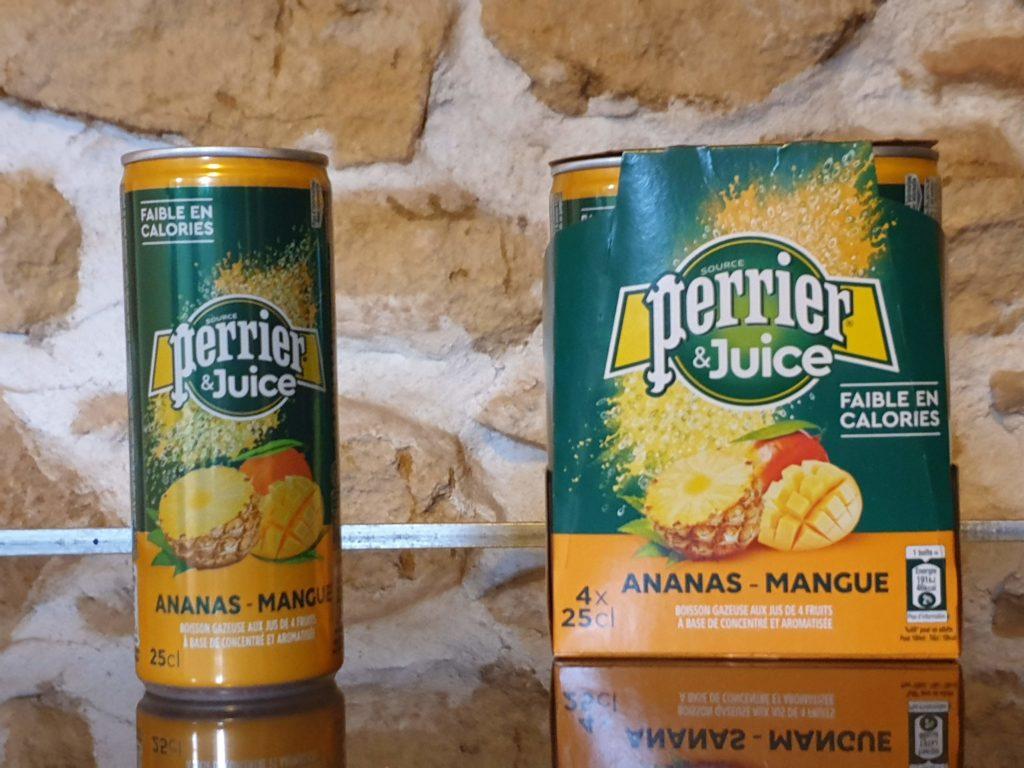 PERRIER®-&-Juice–Ananas-&-Mangue - PERRIER®-Juice-–-Ananas-Mangue-05