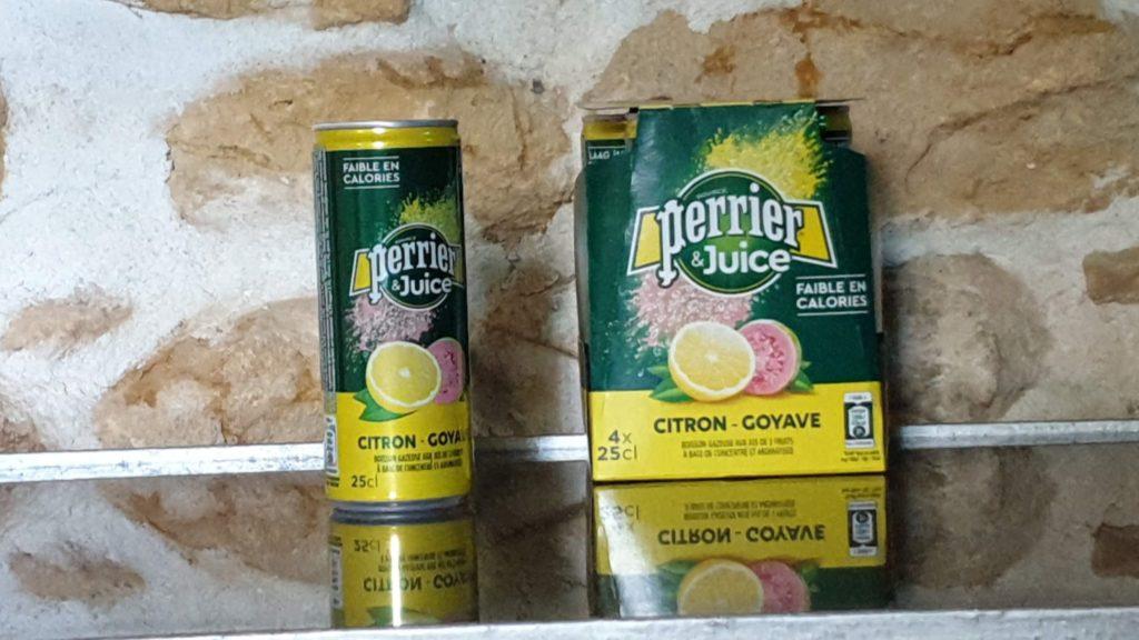 PERRIER®-&-Juice–Citron-&-Goyave - PERRIER®-Juice–Citron-Goyave-07