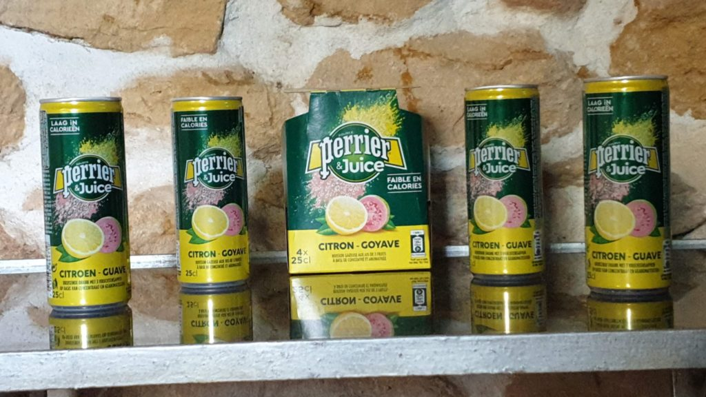 PERRIER®-&-Juice–Citron-&-Goyave - PERRIER®-Juice–Citron-Goyave-08