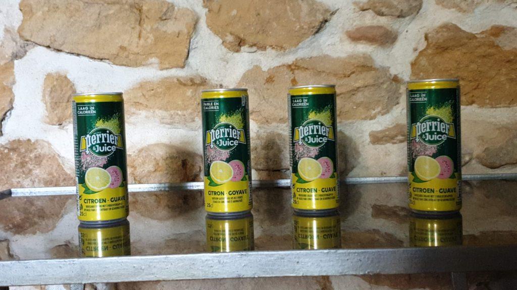PERRIER®-&-Juice–Citron-&-Goyave - PERRIER®-Juice–Citron-Goyave-09
