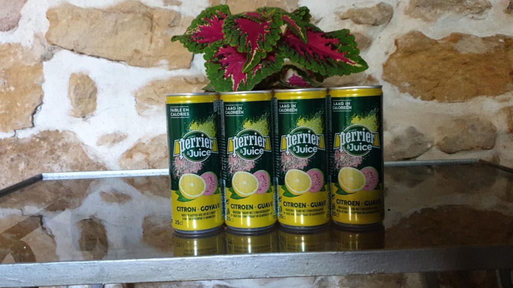 PERRIER®-&-Juice–Citron-&-Goyave - PERRIER®-Juice–Citron-Goyave-11