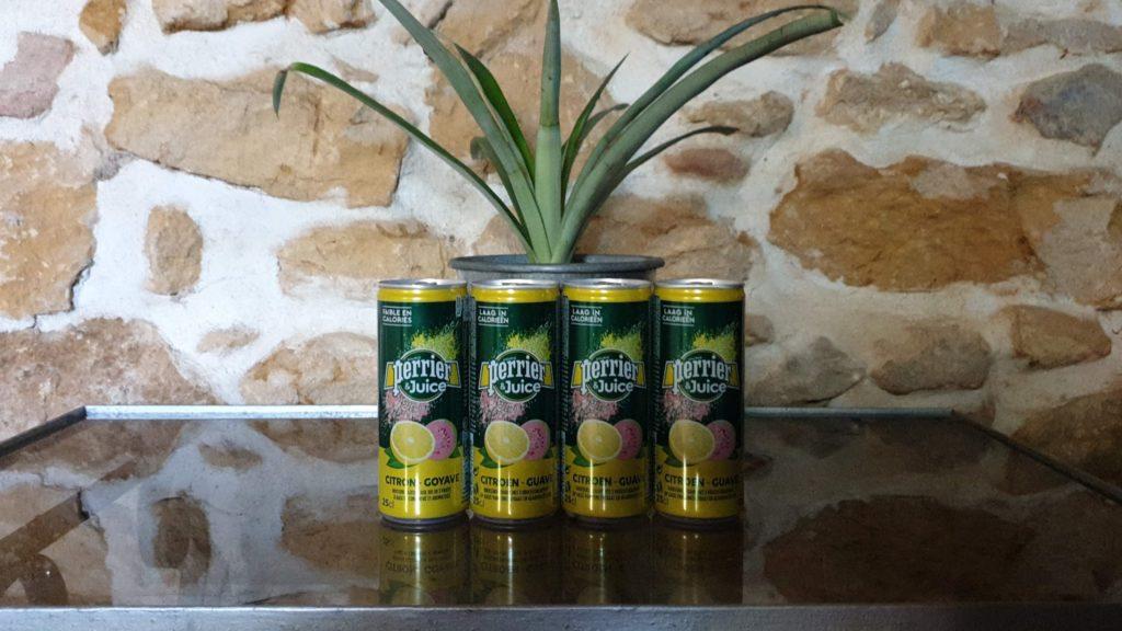 PERRIER®-&-Juice–Citron-&-Goyave - PERRIER®-Juice–Citron-Goyave-12
