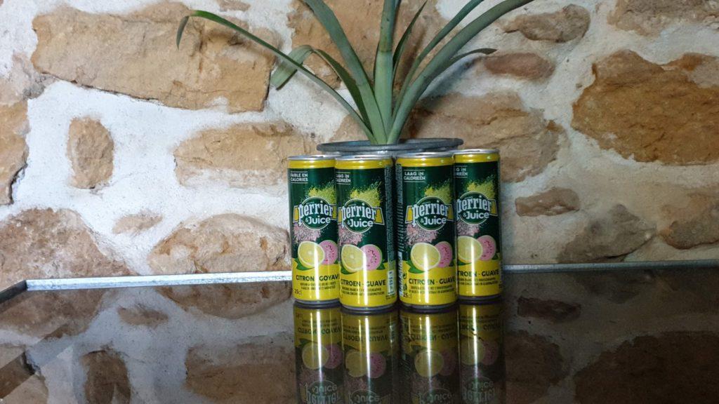 PERRIER®-&-Juice–Citron-&-Goyave - PERRIER®-Juice–Citron-Goyave-13