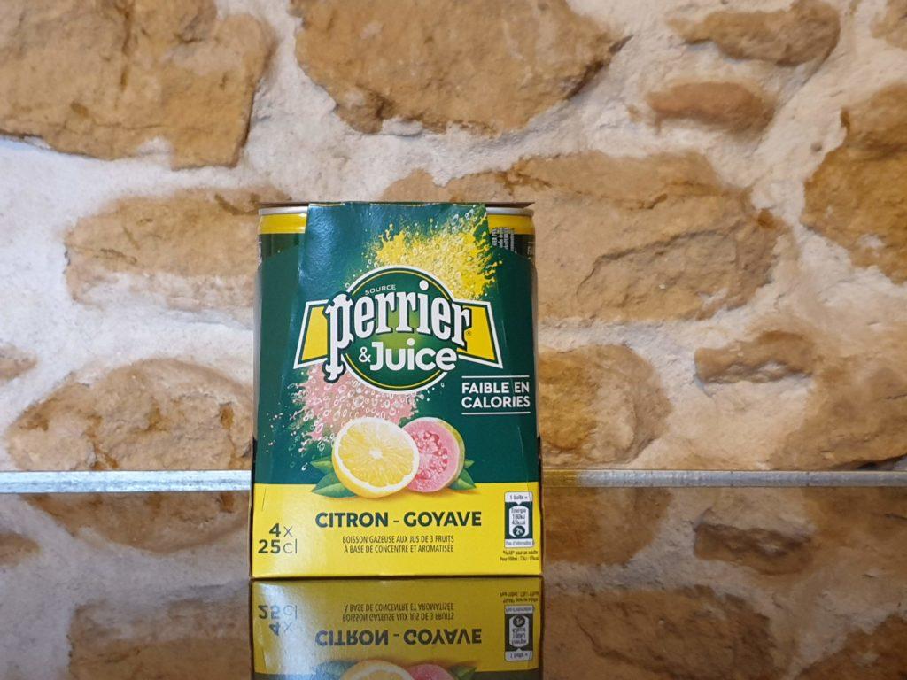 PERRIER®-&-Juice–Citron-&-Goyave - PERRIER®-Juice-–-Citron-Goyave-01