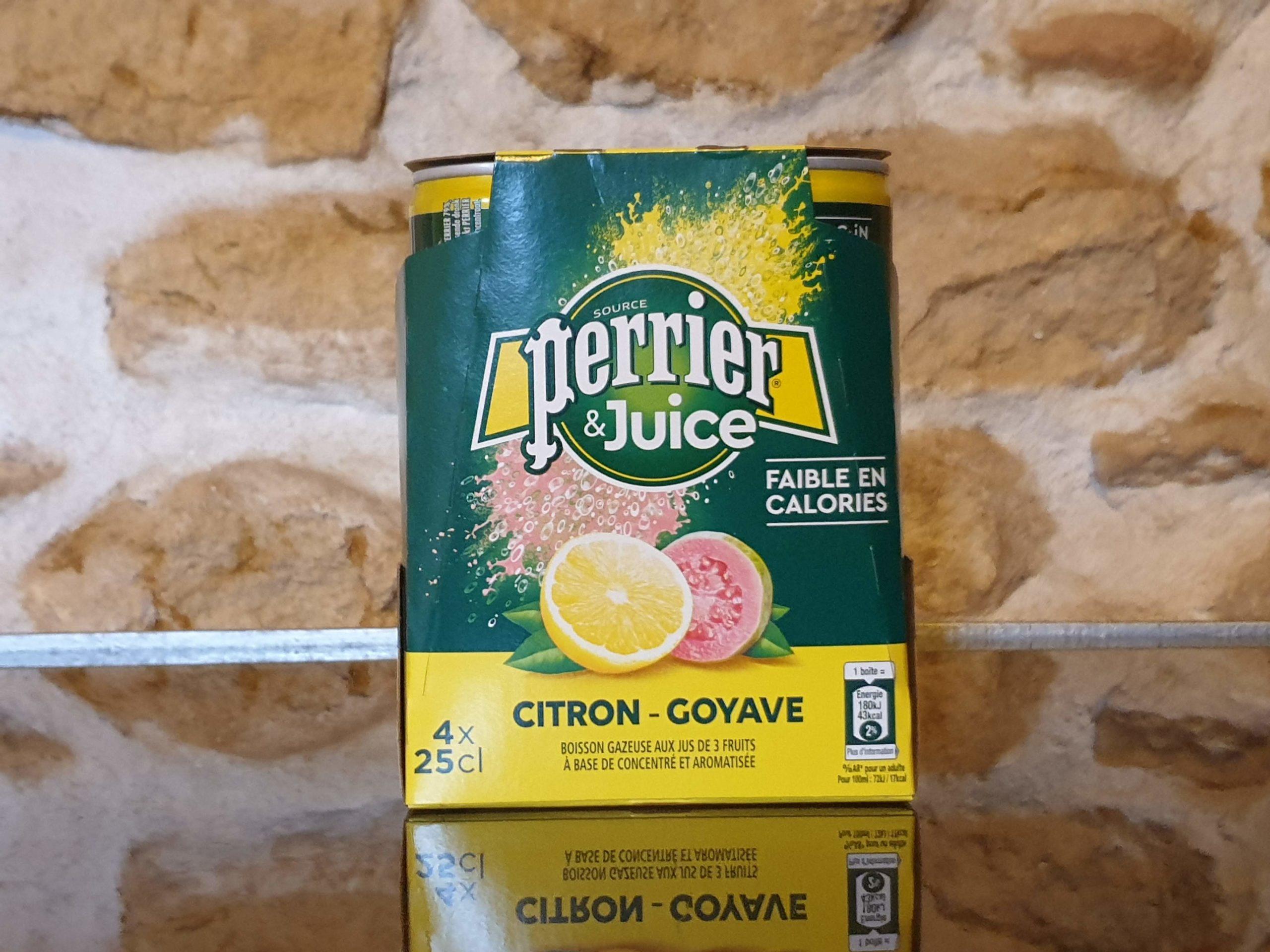 PERRIER®-&-Juice–Citron-&-Goyave - PERRIER®-Juice-–-Citron-Goyave-03