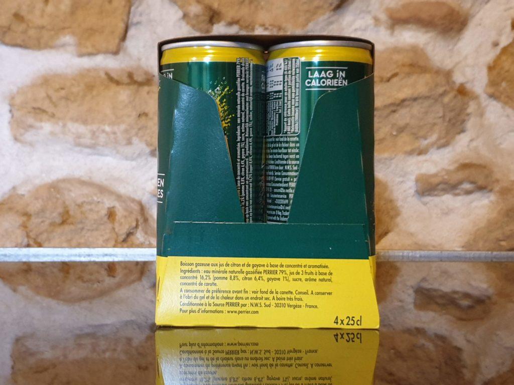 PERRIER®-&-Juice–Citron-&-Goyave - PERRIER®-Juice-–-Citron-Goyave-04