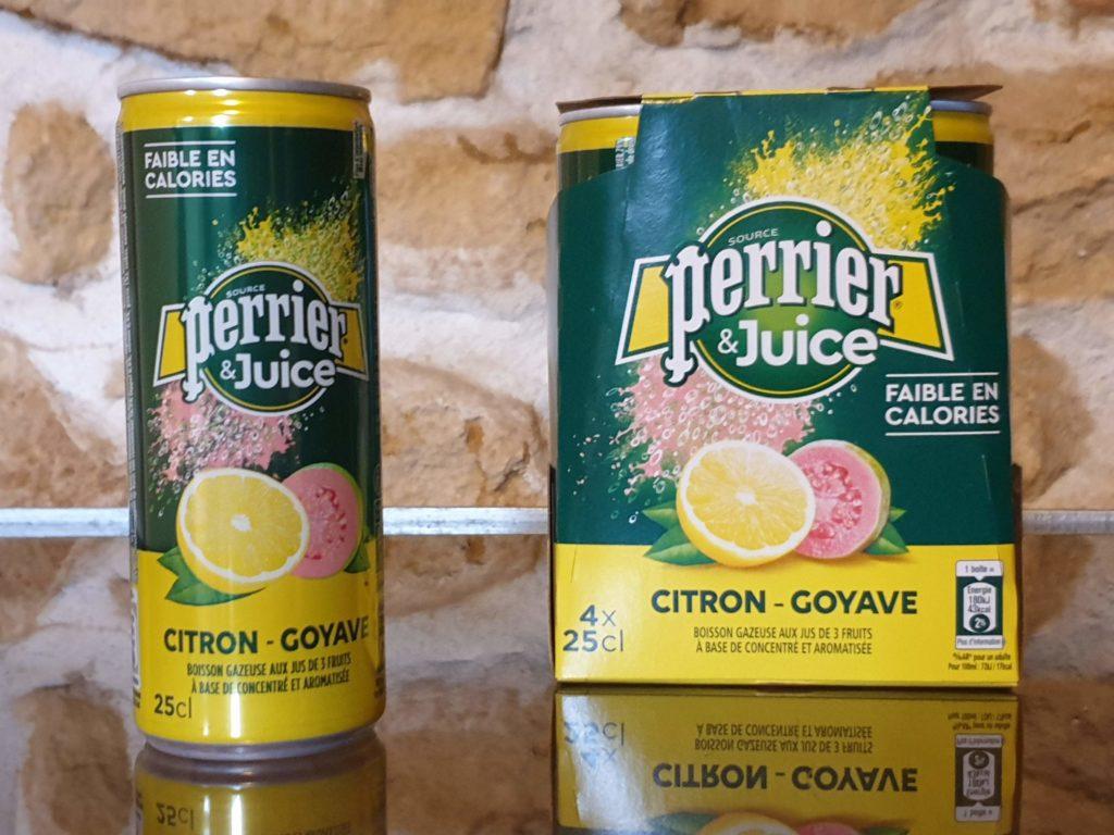 PERRIER®-&-Juice–Citron-&-Goyave - PERRIER®-Juice-–-Citron-Goyave-06