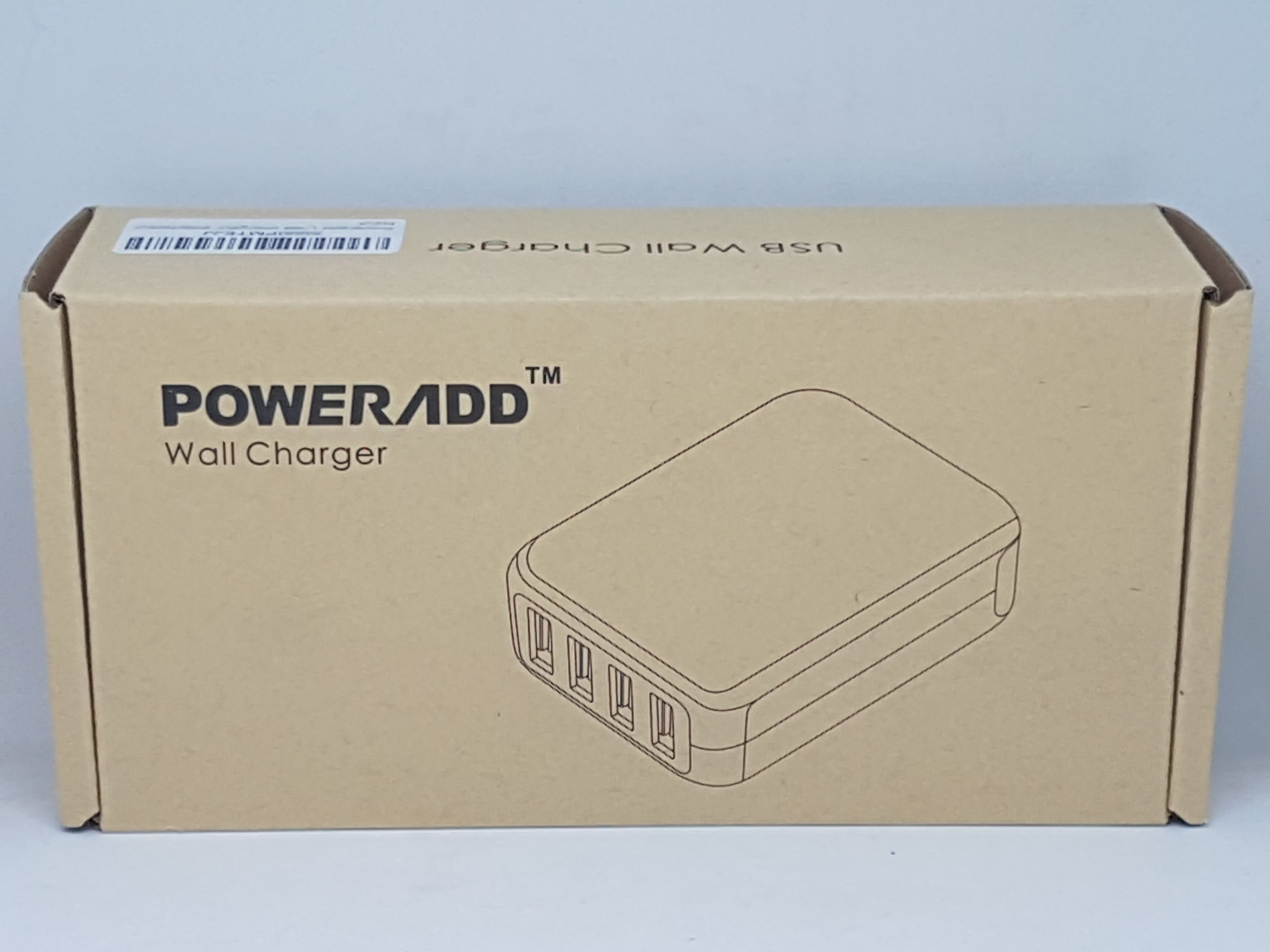 POWERADD-Chargeur-4-Ports-USB - POWERADD-Chargeur-4-Ports-USB-2.jpg