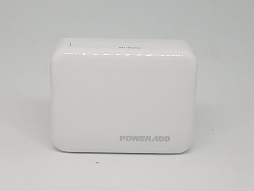 POWERADD-Chargeur-4-Ports-USB-24