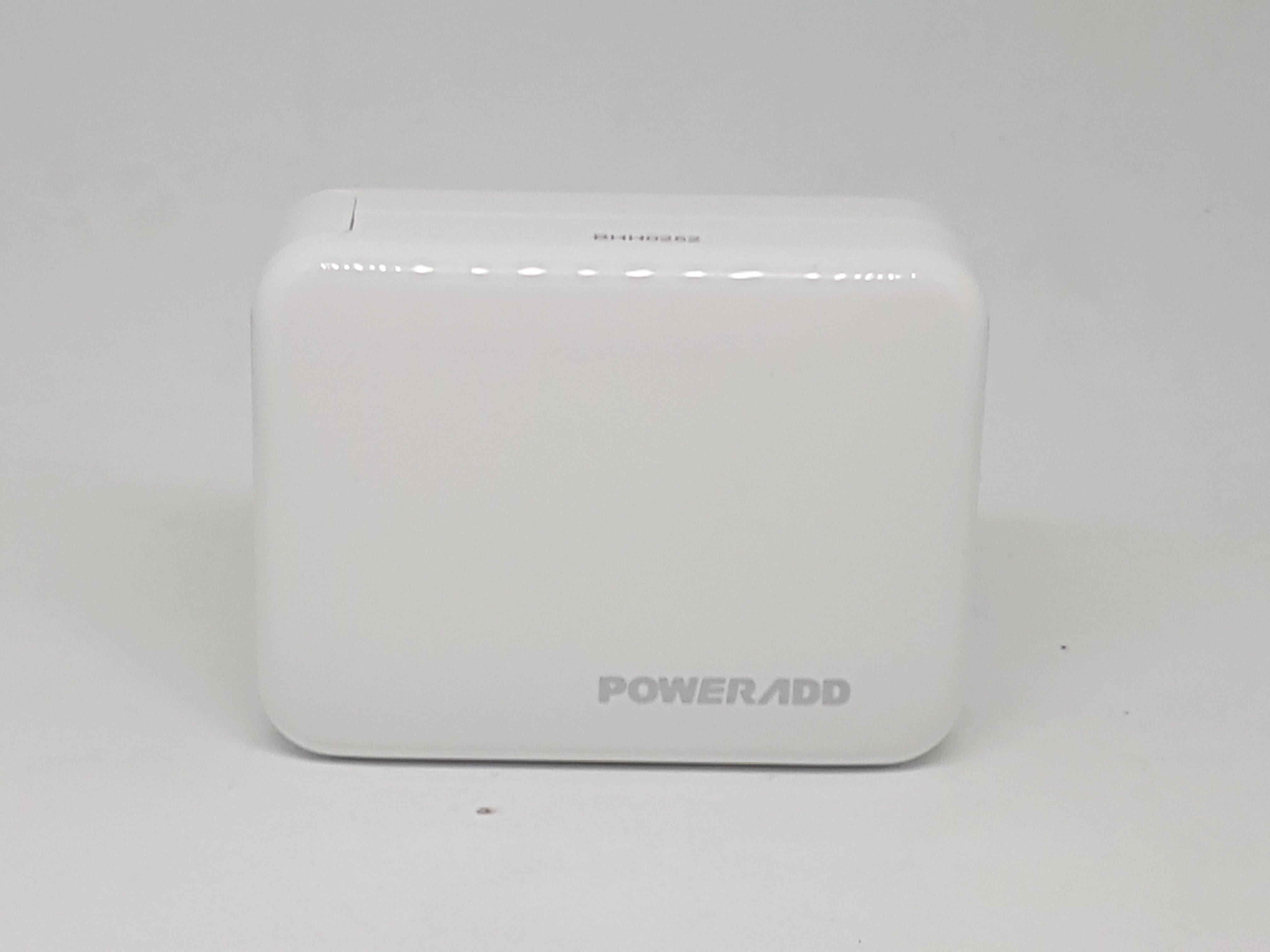 POWERADD-Chargeur-4-Ports-USB - POWERADD-Chargeur-4-Ports-USB-24.jpg