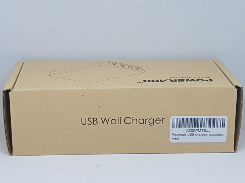 POWERADD-Chargeur-4-Ports-USB-6
