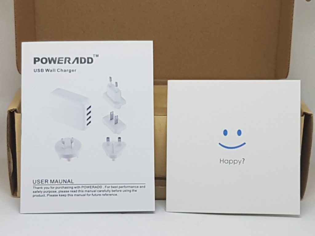 POWERADD-Chargeur-4-Ports-USB-9
