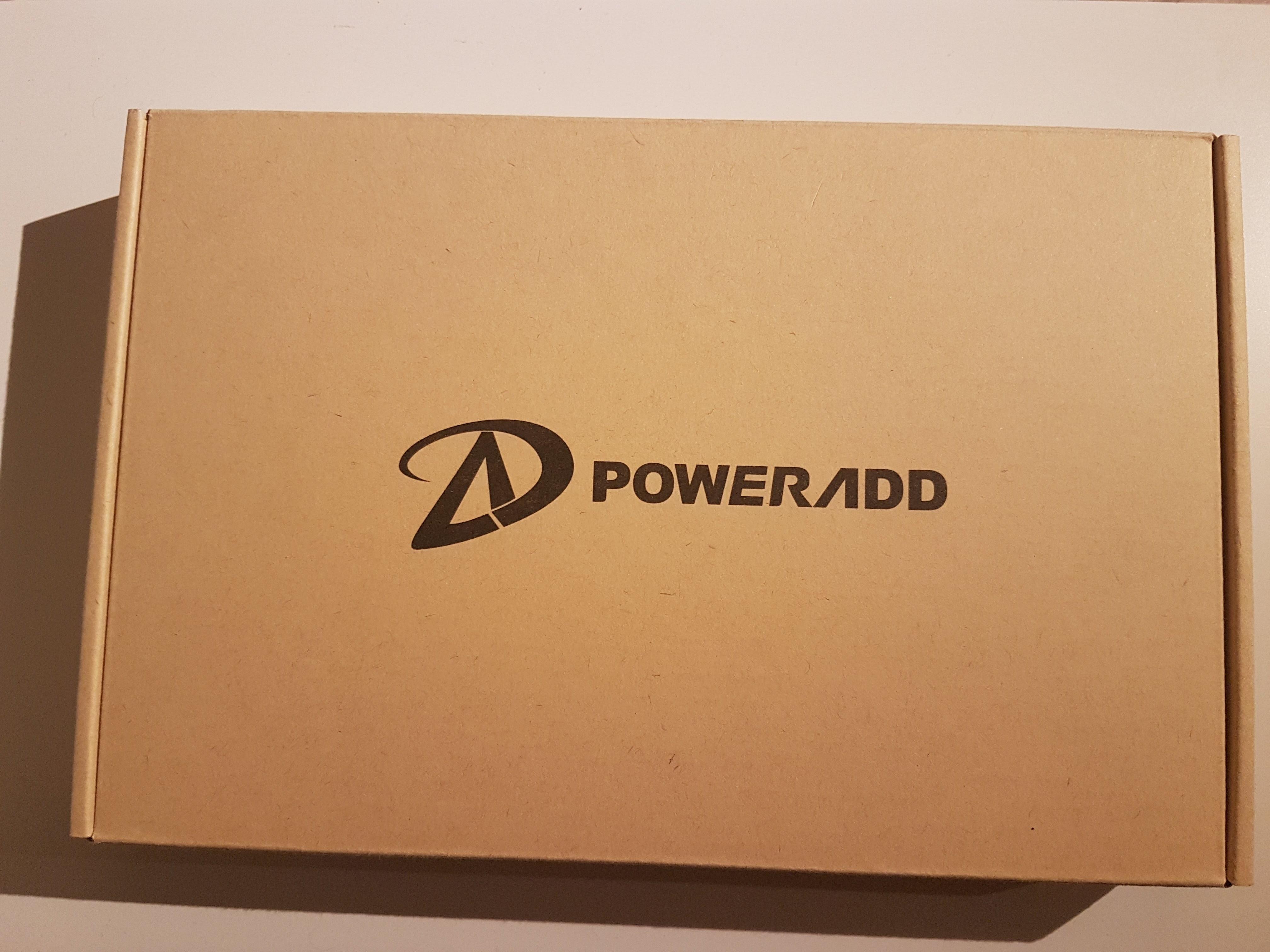 POWERADD-Clavier-Bluetooth-AZERTY - POWERADD-Clavier-Bluetooth-AZERTY-1.jpg