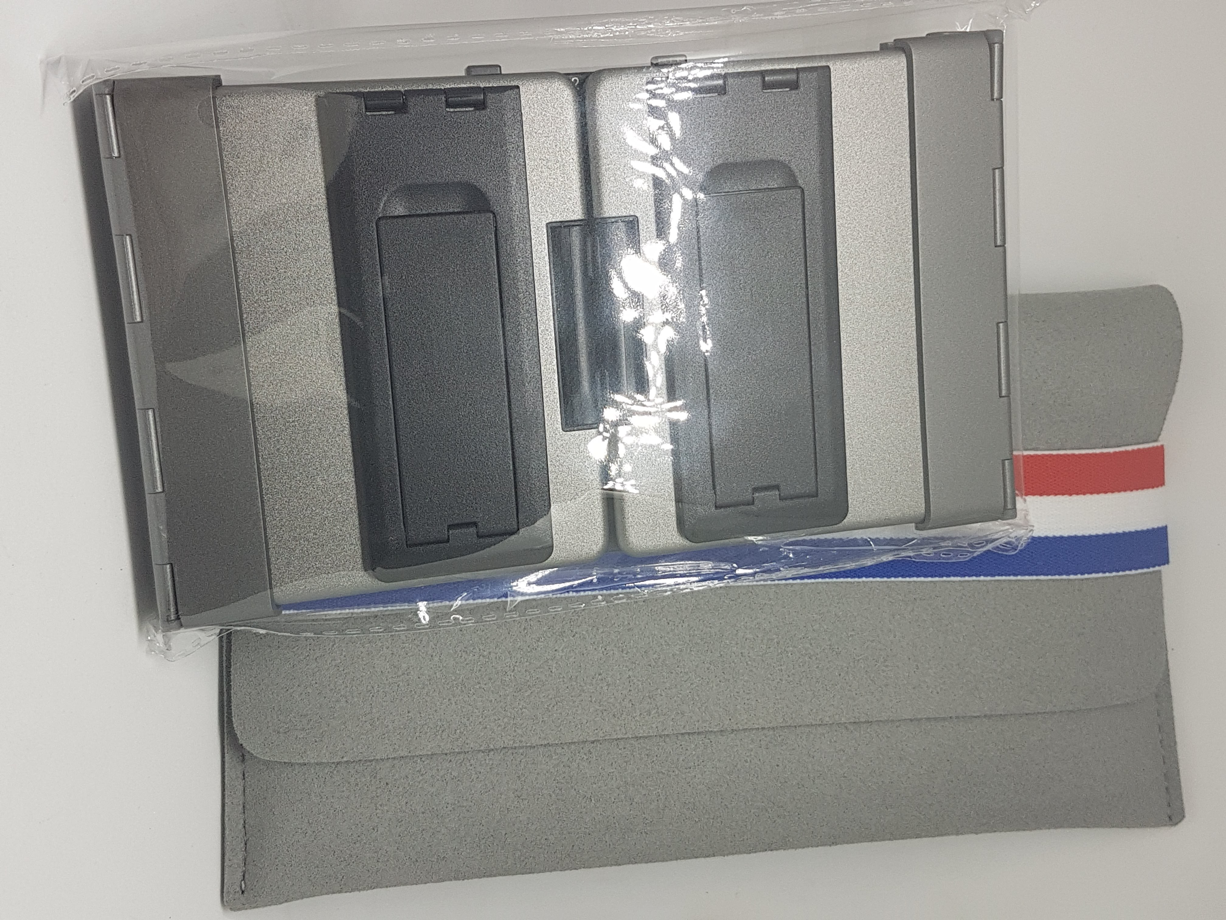 POWERADD-Clavier-Bluetooth-AZERTY - POWERADD-Clavier-Bluetooth-AZERTY-11.jpg