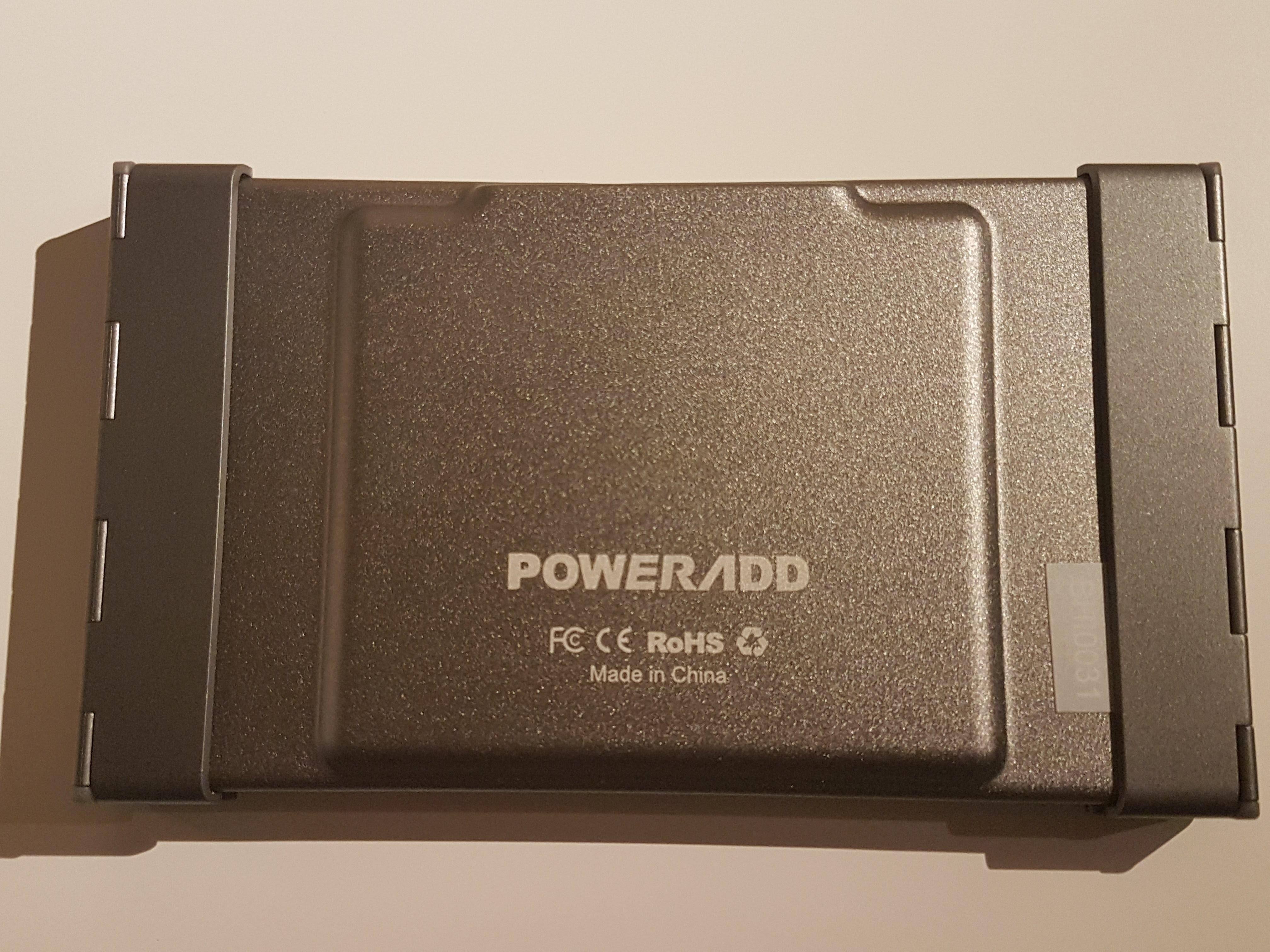 POWERADD-Clavier-Bluetooth-AZERTY - POWERADD-Clavier-Bluetooth-AZERTY-21.jpg